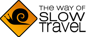 The Way of Slow Travel