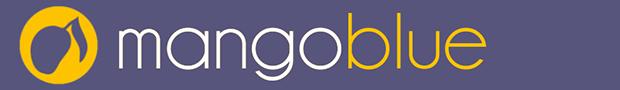 CategoryLogo-MangoBlue