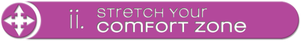 P02-StretchYourComfortZone