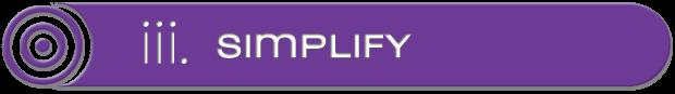 P03-Simplify
