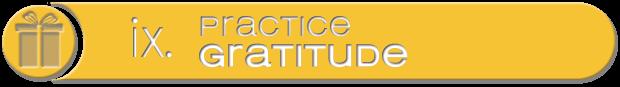 P09-PracticeGratitude